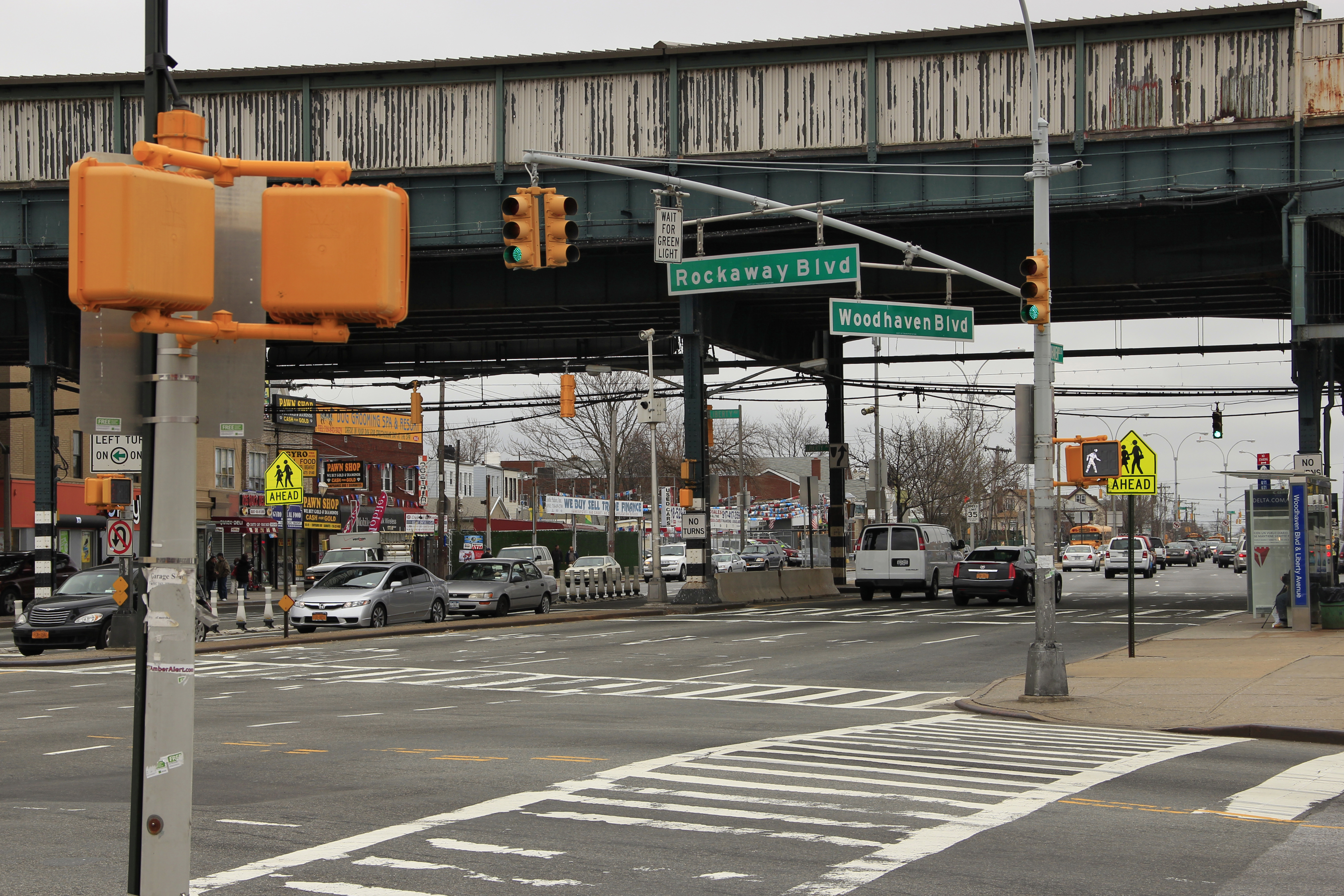 ozone park Reserve your self storage unit today at ti storage in ozone park, queens treasure island storage offers affordable climate controlled self-storage in nyc.